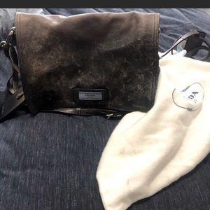 Prada Gradient shoulder bag -summer '18 collection